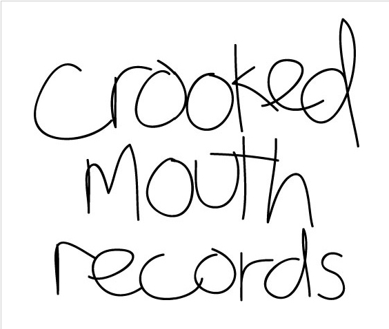 Enter Crooked Mouth Records